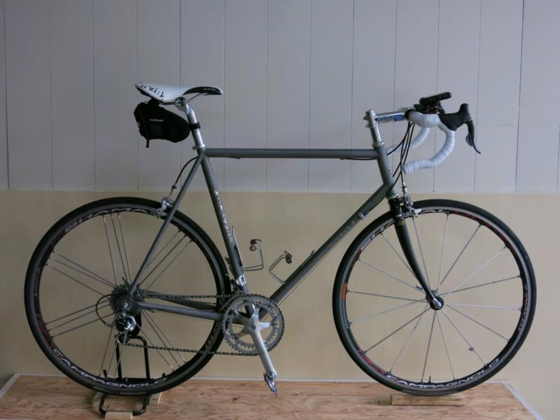 f:id:cycleshop_kurita:20150614165231j:image