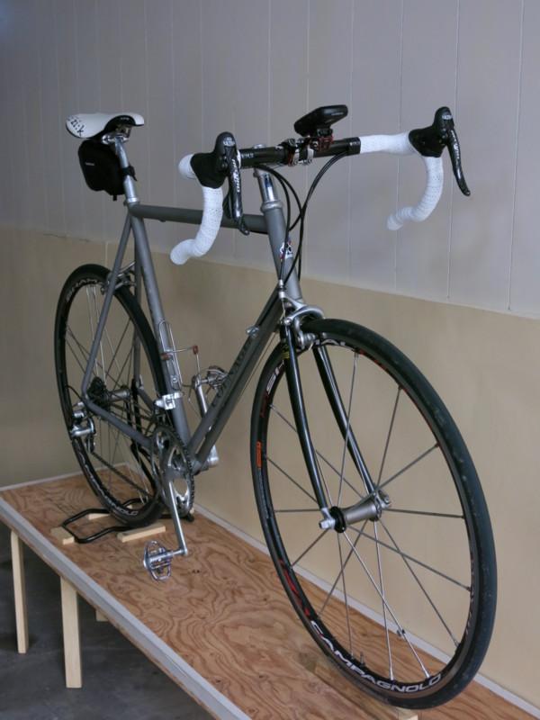 f:id:cycleshop_kurita:20150614165243j:image