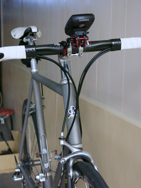 f:id:cycleshop_kurita:20150614165303j:image