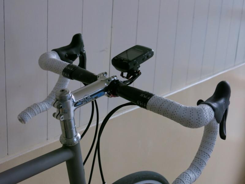 f:id:cycleshop_kurita:20150614165329j:image