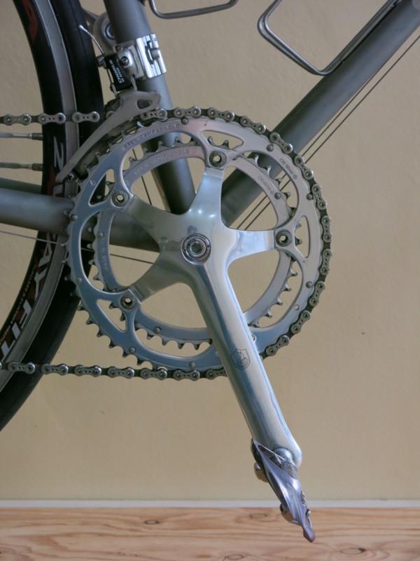 f:id:cycleshop_kurita:20150614165349j:image