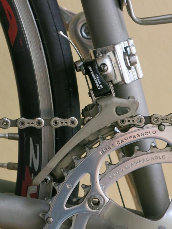 f:id:cycleshop_kurita:20150614165358j:image