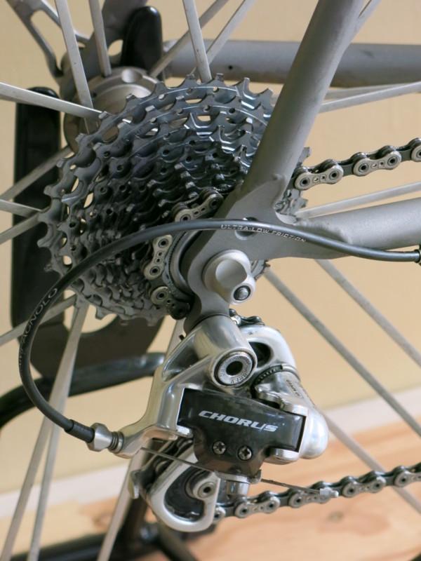 f:id:cycleshop_kurita:20150614165409j:image