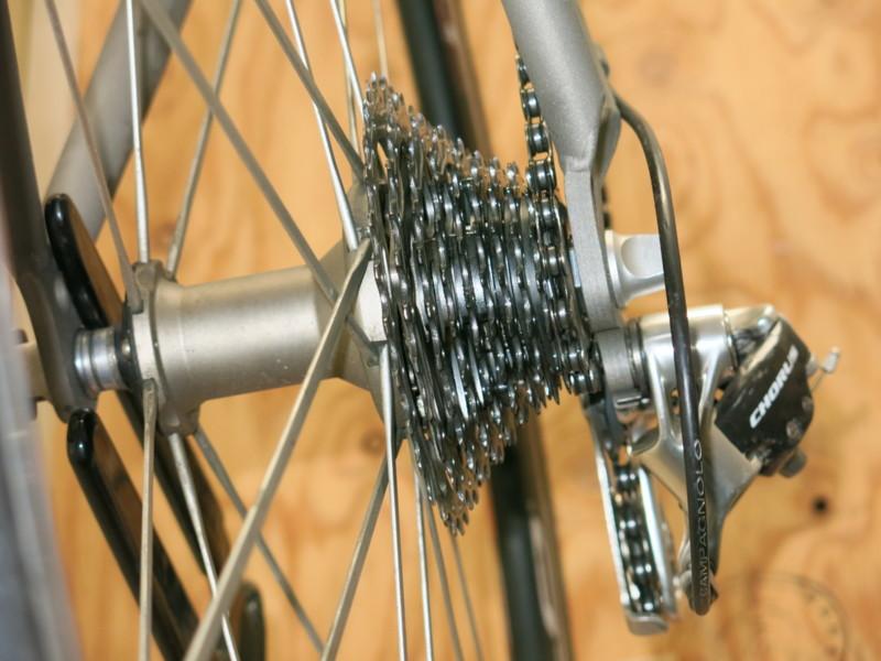f:id:cycleshop_kurita:20150614165418j:image