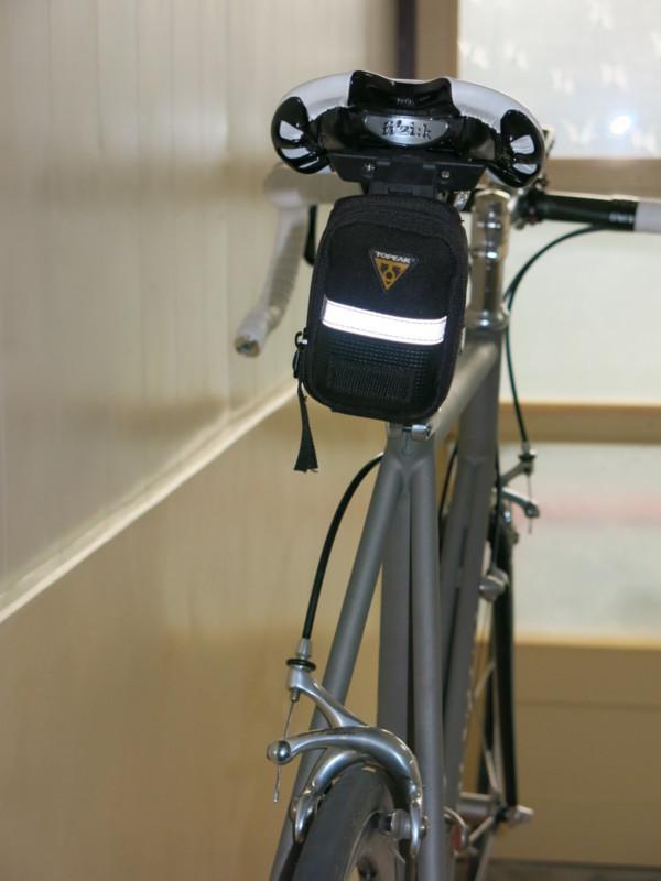 f:id:cycleshop_kurita:20150614165429j:image