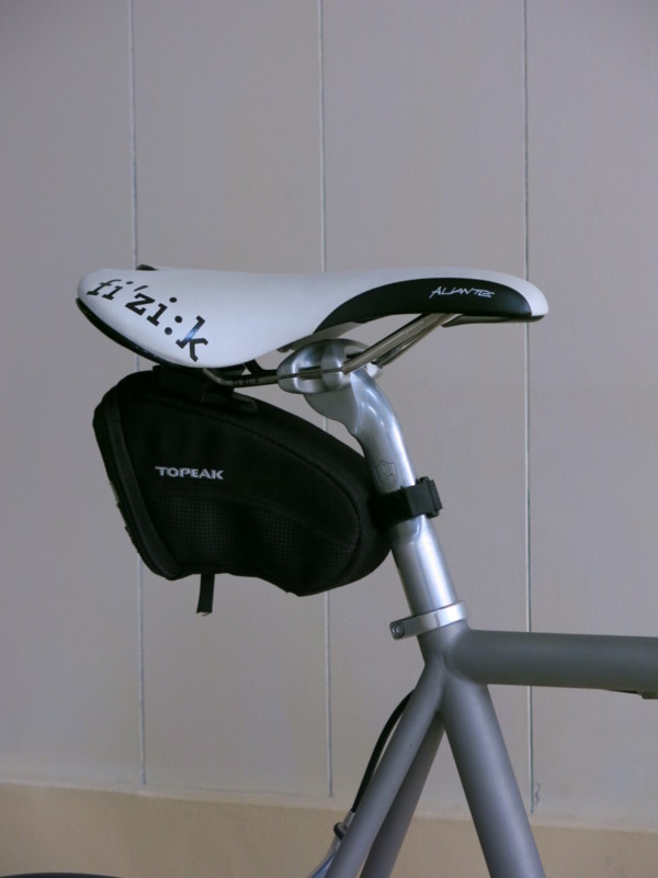 f:id:cycleshop_kurita:20150614165628j:image