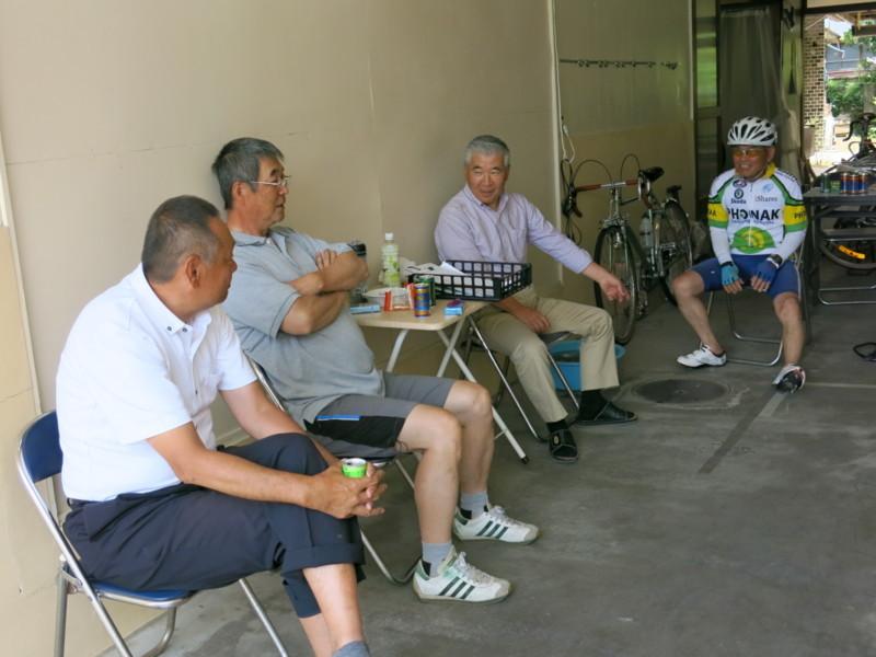 f:id:cycleshop_kurita:20170611122812j:image