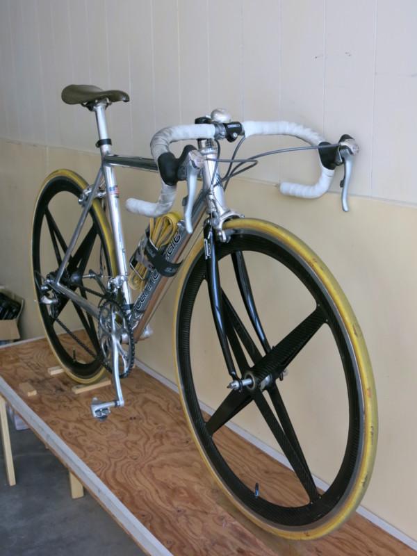 f:id:cycleshop_kurita:20170611123445j:image