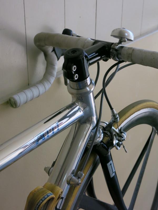 f:id:cycleshop_kurita:20170611123510j:image