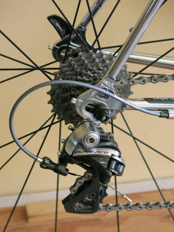 f:id:cycleshop_kurita:20170611123932j:image