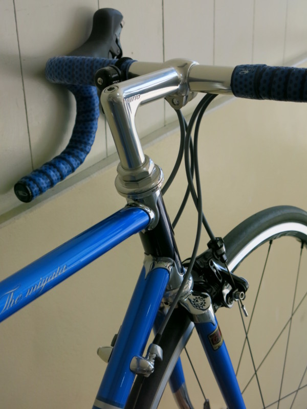 f:id:cycleshop_kurita:20170611124005j:image