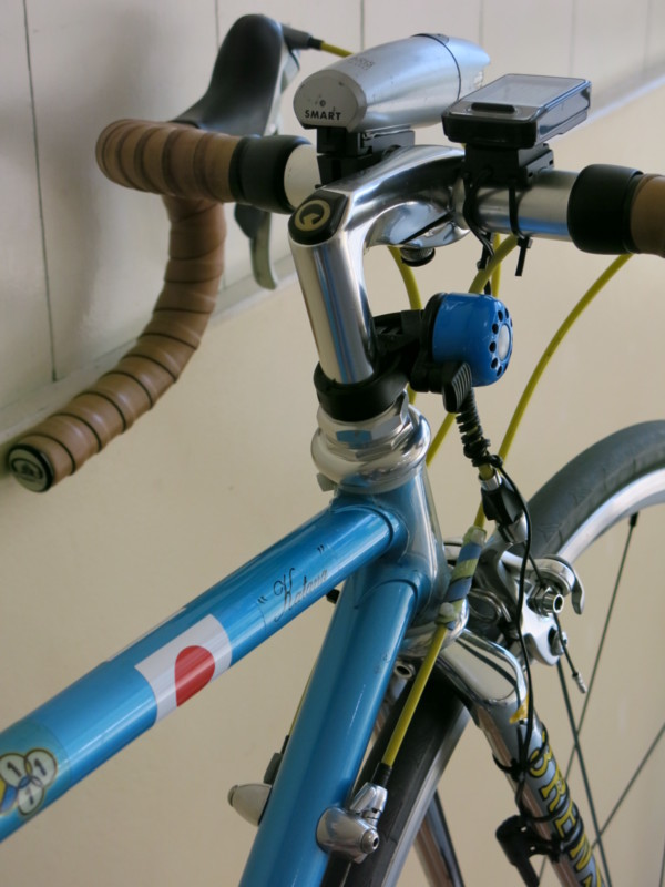 f:id:cycleshop_kurita:20170611124930j:image