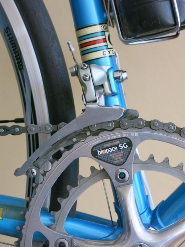 f:id:cycleshop_kurita:20170611124959j:image