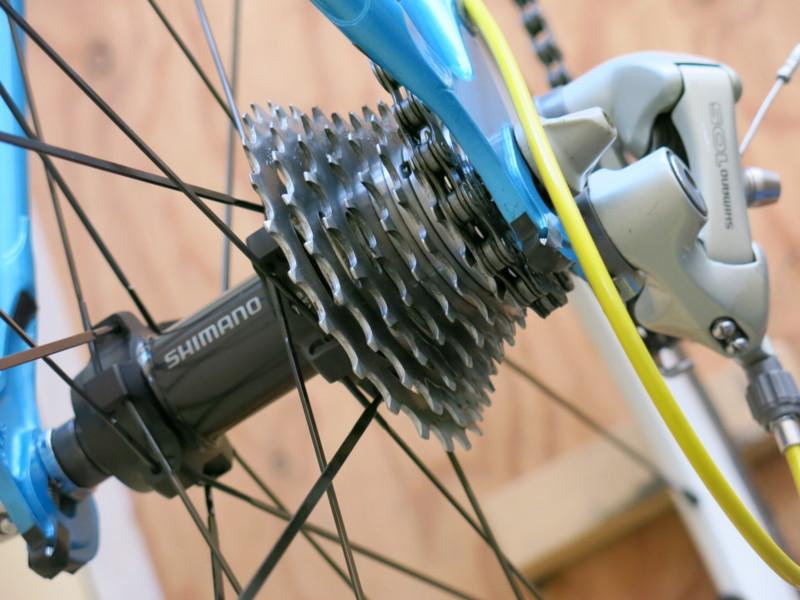 f:id:cycleshop_kurita:20170611125020j:image