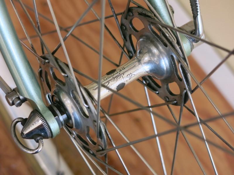 f:id:cycleshop_kurita:20170611125508j:image