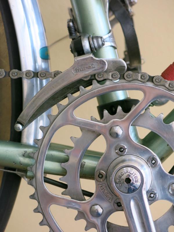 f:id:cycleshop_kurita:20170611125535j:image