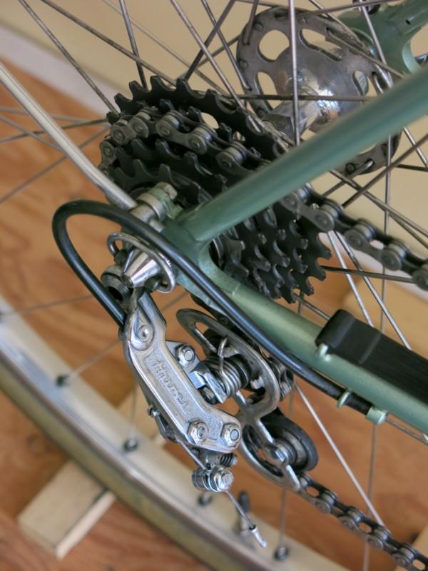 f:id:cycleshop_kurita:20170611125622j:image