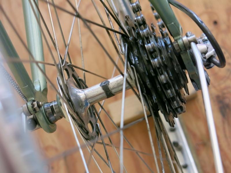 f:id:cycleshop_kurita:20170611125632j:image