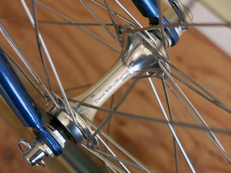f:id:cycleshop_kurita:20170611130241j:image