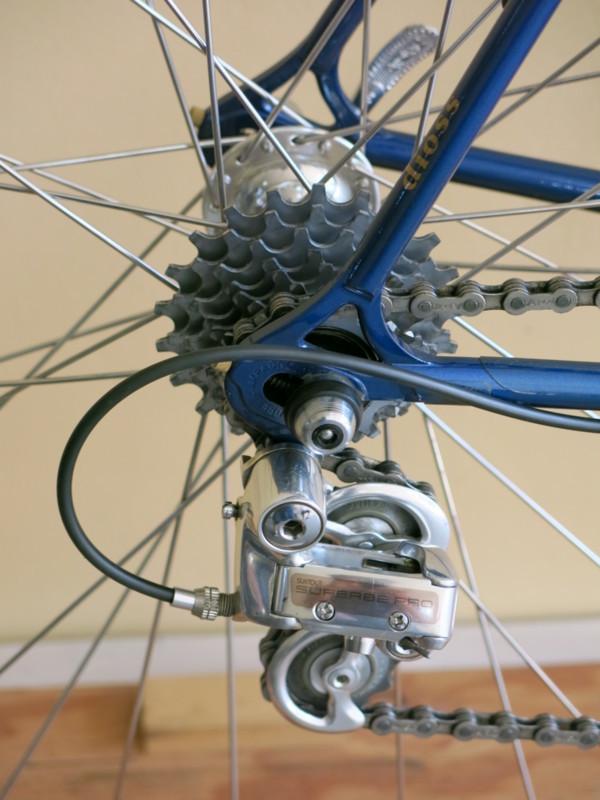 f:id:cycleshop_kurita:20170611130340j:image