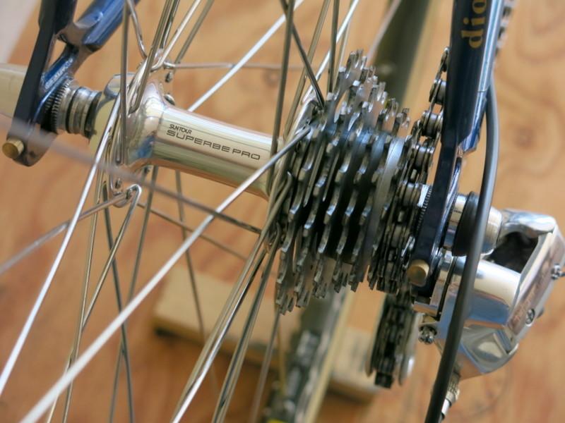 f:id:cycleshop_kurita:20170611130356j:image