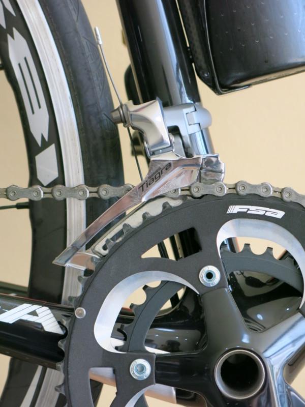 f:id:cycleshop_kurita:20170611132942j:image