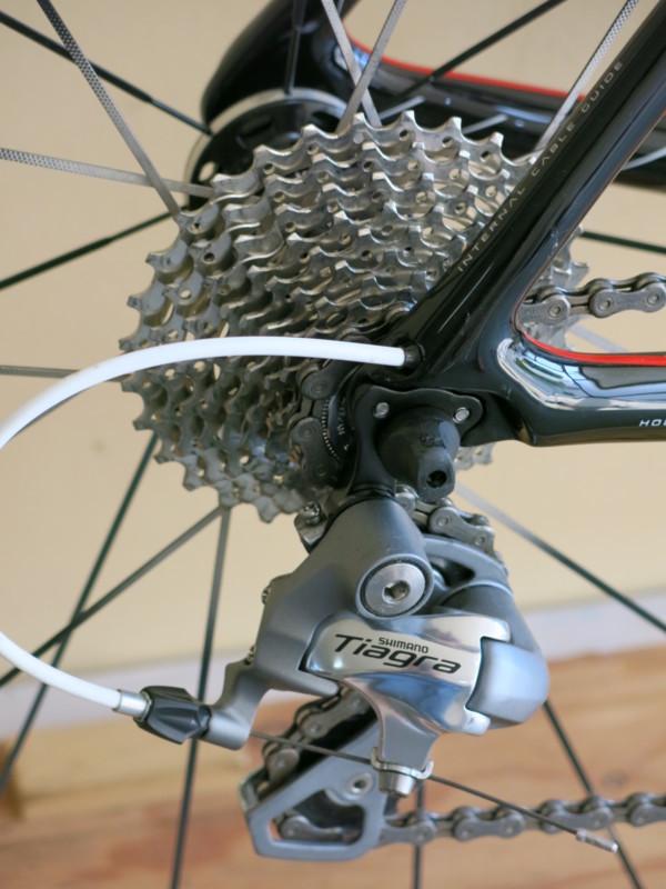 f:id:cycleshop_kurita:20170611132949j:image