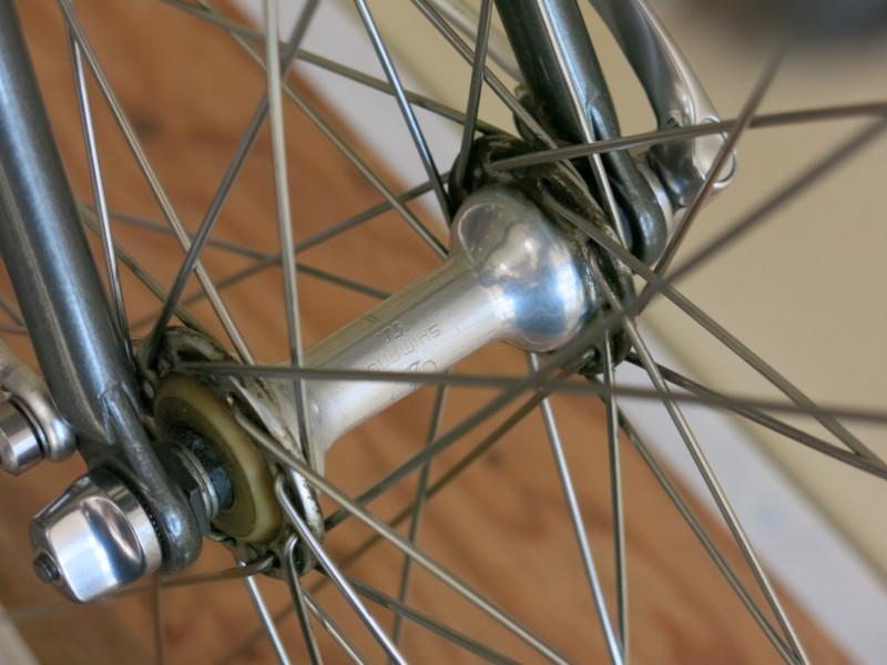 f:id:cycleshop_kurita:20170611133558j:image