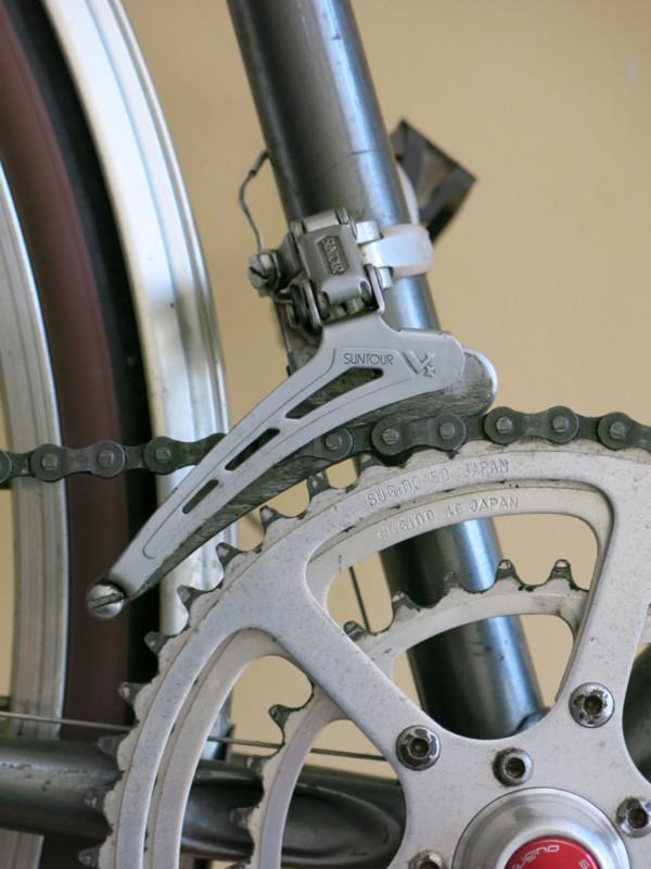 f:id:cycleshop_kurita:20170611133615j:image