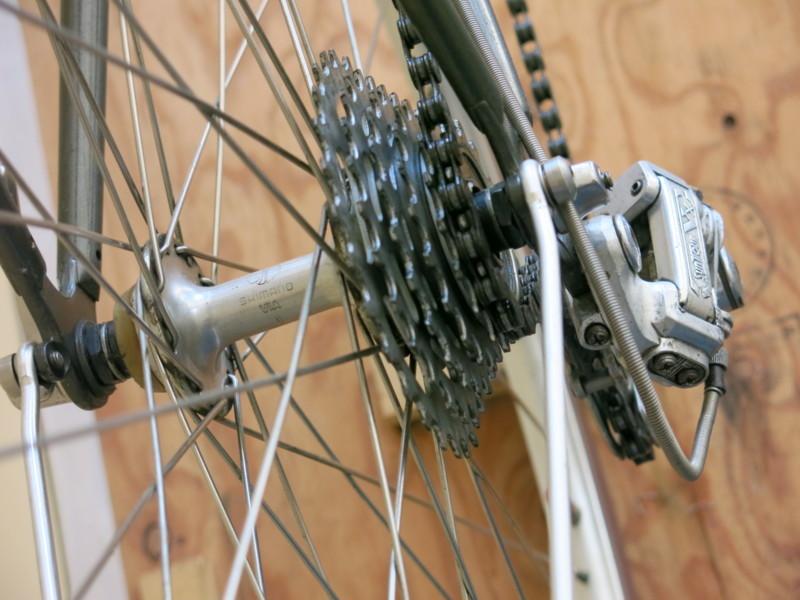 f:id:cycleshop_kurita:20170611133643j:image