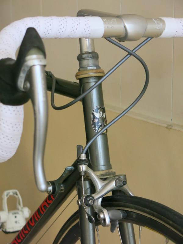 f:id:cycleshop_kurita:20170611134113j:image