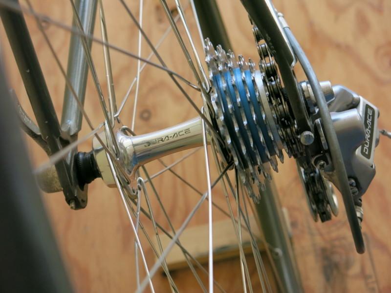 f:id:cycleshop_kurita:20170611134204j:image
