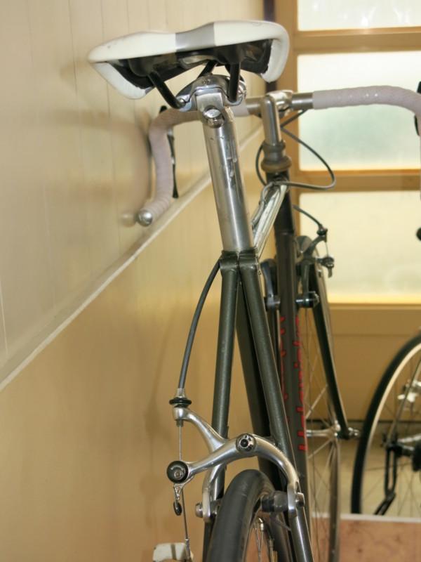 f:id:cycleshop_kurita:20170611134214j:image