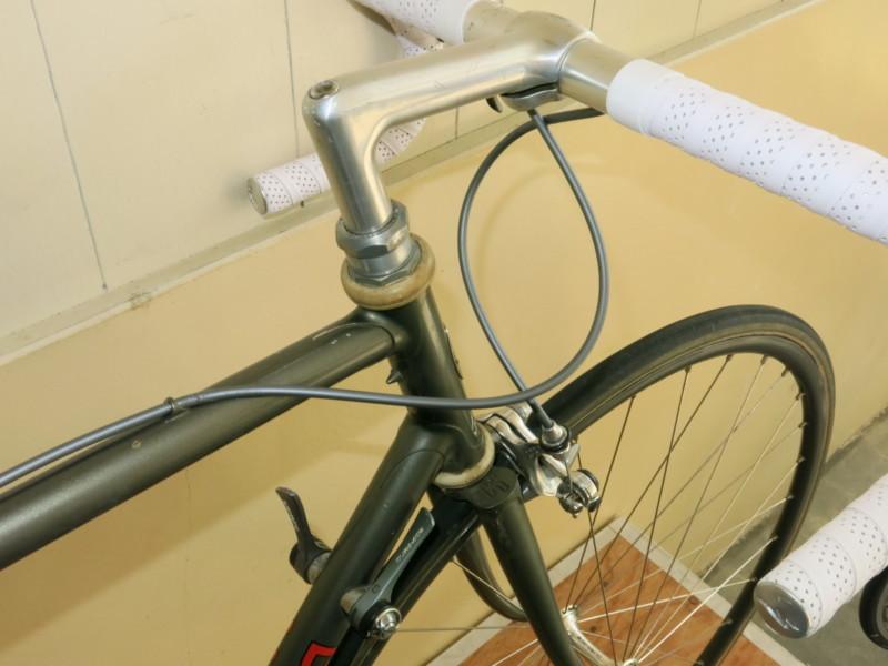 f:id:cycleshop_kurita:20170611134234j:image