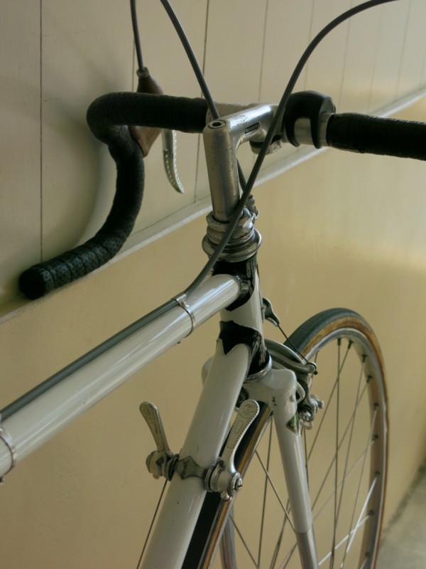 f:id:cycleshop_kurita:20170611144645j:image
