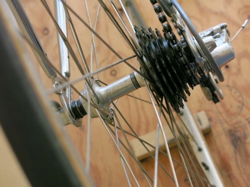 f:id:cycleshop_kurita:20170611144722j:image