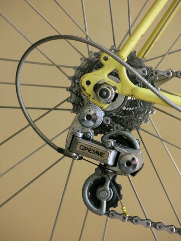 f:id:cycleshop_kurita:20170611151826j:image