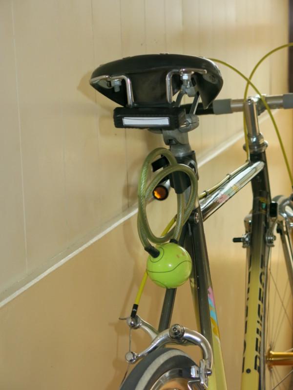 f:id:cycleshop_kurita:20170611152012j:image