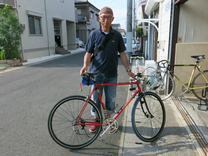 f:id:cycleshop_kurita:20170611161432j:image
