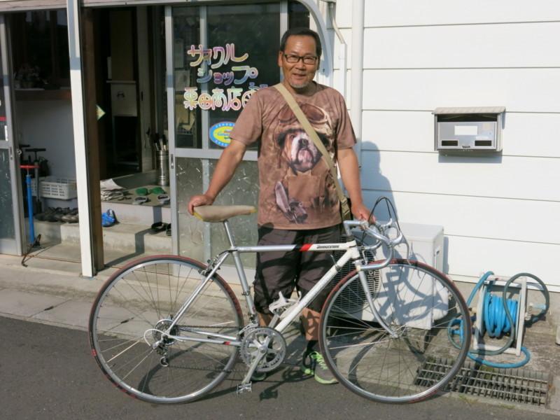 f:id:cycleshop_kurita:20170611161459j:image