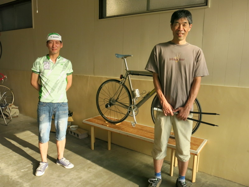 f:id:cycleshop_kurita:20170611165731j:image