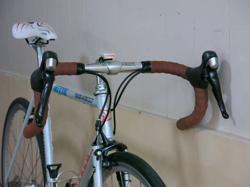 f:id:cycleshop_kurita:20180513151817j:image