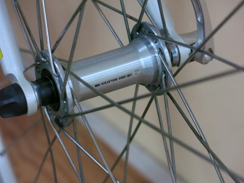 f:id:cycleshop_kurita:20180513151824j:image