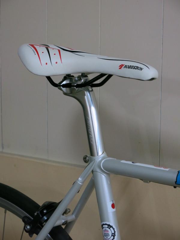 f:id:cycleshop_kurita:20180513151850j:image