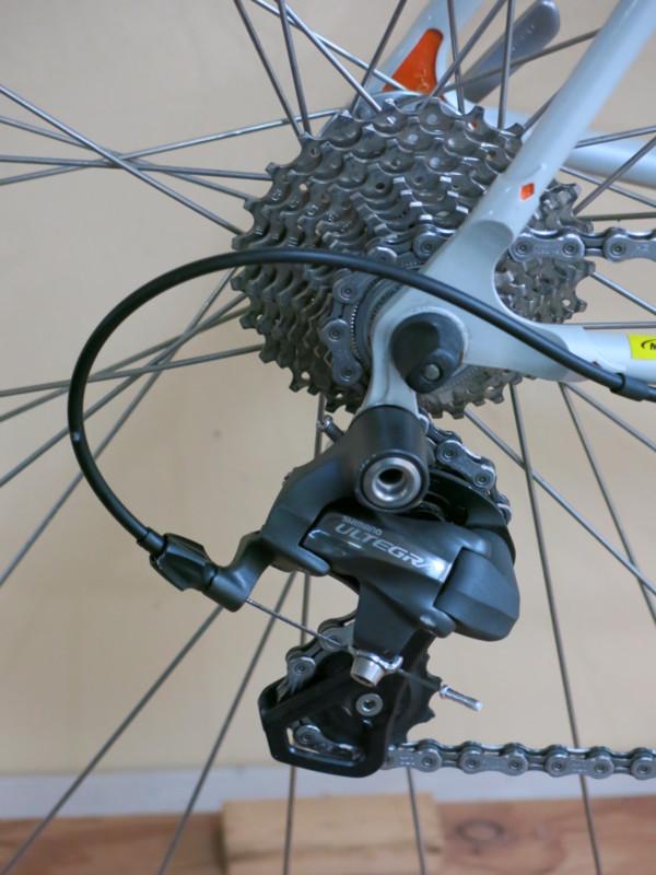 f:id:cycleshop_kurita:20180513151909j:image