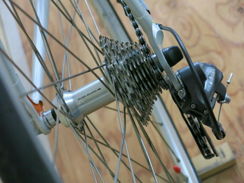 f:id:cycleshop_kurita:20180513151919j:image