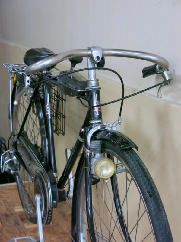 f:id:cycleshop_kurita:20180513152258j:image