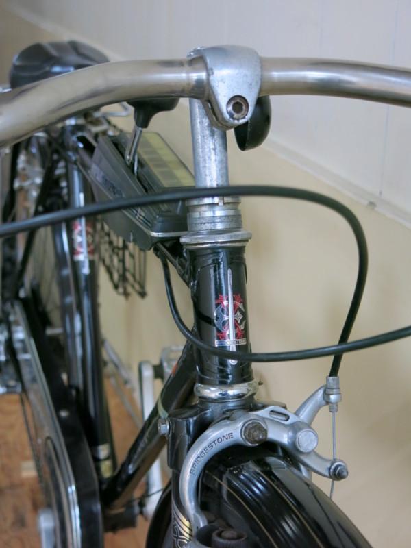 f:id:cycleshop_kurita:20180513152313j:image