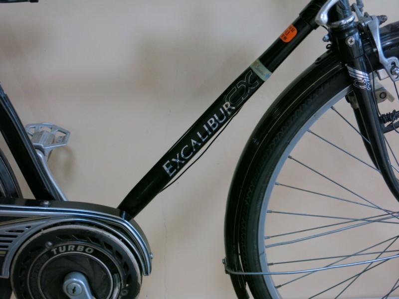 f:id:cycleshop_kurita:20180513152352j:image