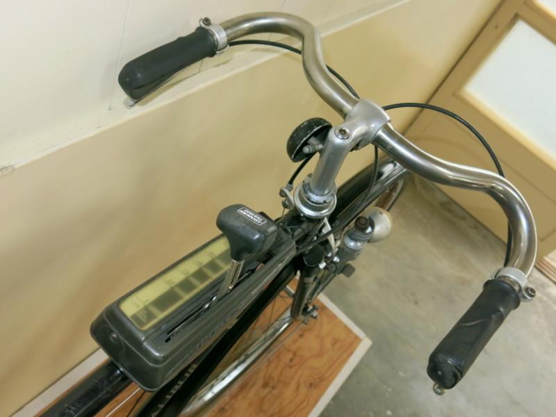 f:id:cycleshop_kurita:20180513152505j:image